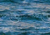 Ocean water 6