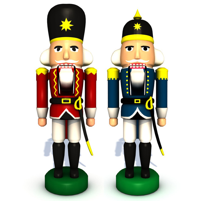 nutcracker_set_red_and_blue_3D_model_by_Andreas_Piel_001.jpg