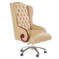 chairman 60-0289 chair 3d max