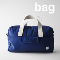 bags 3ds