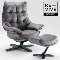 max chair armchair re-vive