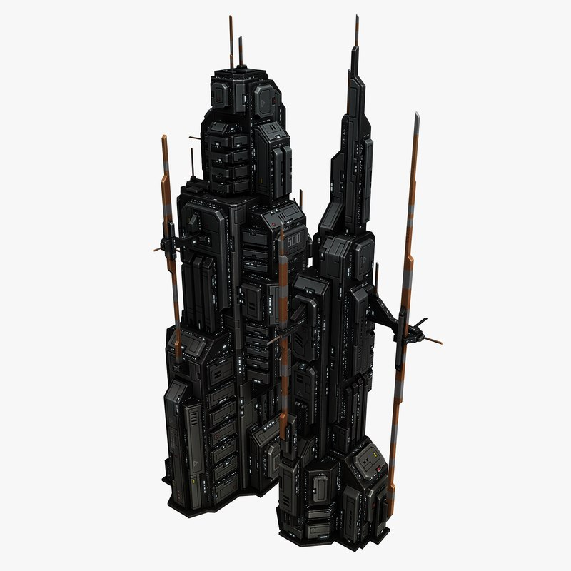 sci_fi_city_building_500_preview_1.jpg