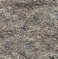 Gravel 69
