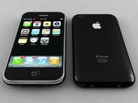 max phone 3g
