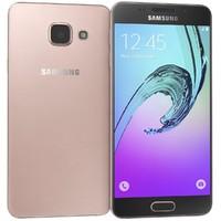 samsung galaxy a3 2016 3d max