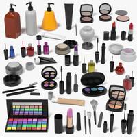 Cosmetics Big