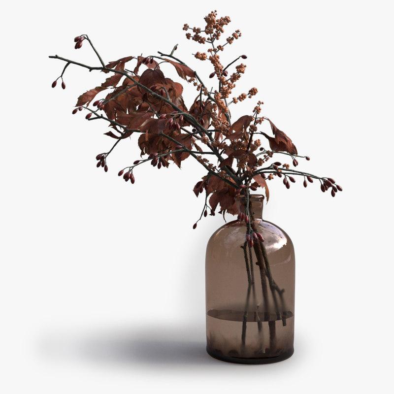 Twigs1a.jpg