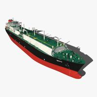 Ship Soyo