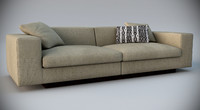 molteni turner sofa interior max