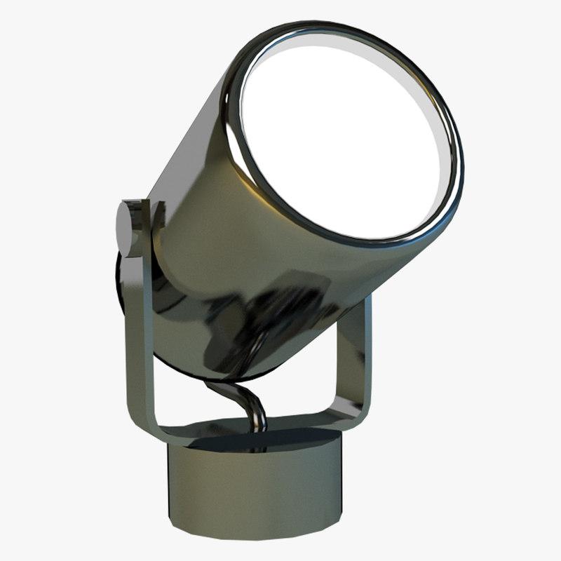lamp_09_thumb.jpg