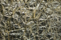 Crumpled_Texture_0003