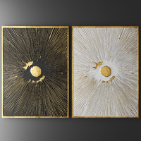 decor wall panel max
