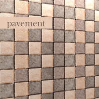 max pavement