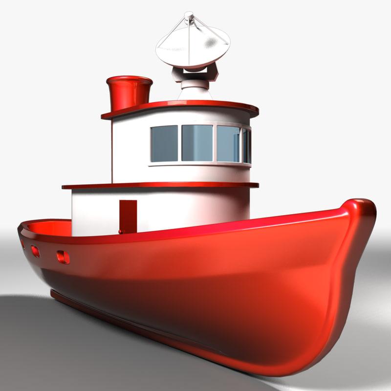 Boat_04.S.jpg