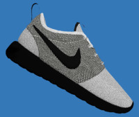 popular nike roshe shoes 3ds