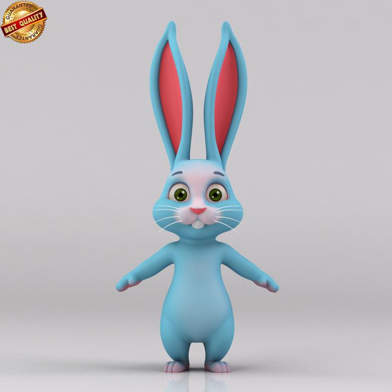 bunny_rabbit_signature_view.jpg