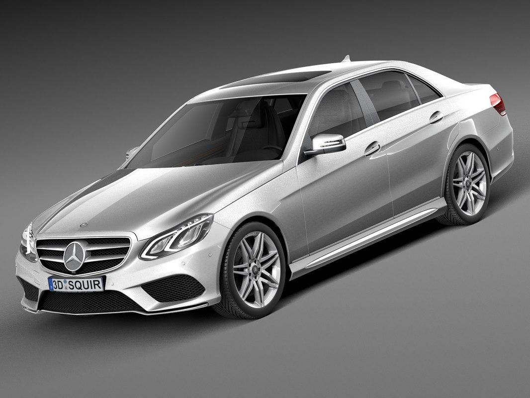 Mercedes-Benz_E-Class_AMG_Sedan_2014_0000.jpg