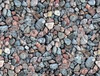 Rocky ground 3