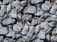 Rocky ground 19