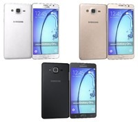 3d lwo samsung galaxy on5 colors