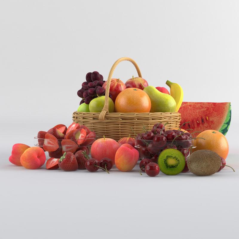 basketfruit_01.jpg