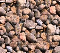 Rocky ground 36