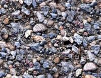 Rocky ground 4