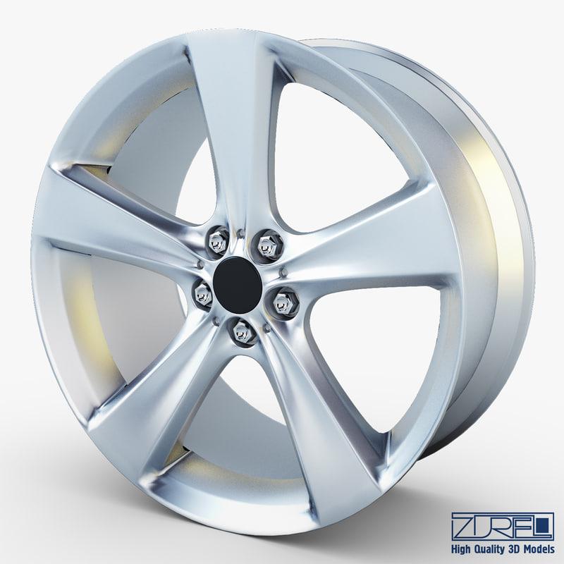 Style_128_wheel_silver_mid_poly_0000.jpg