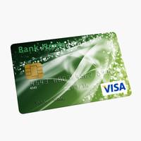 max credit card