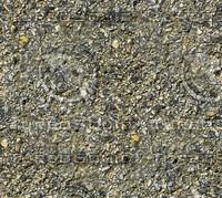 Rocky ground 69