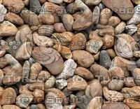 Rocky ground 8