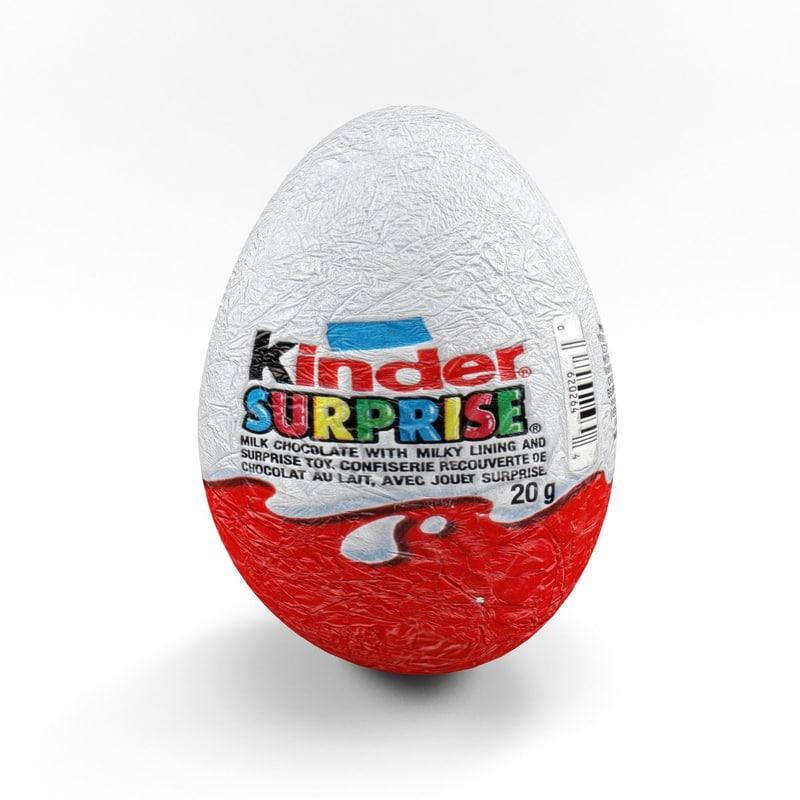 egg_render1.jpg
