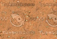 Sand 46