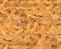 Sand 103