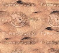 Sand 19