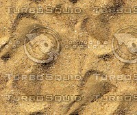 Sand 55