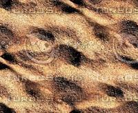 Sand 58