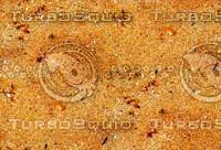 Sand 57