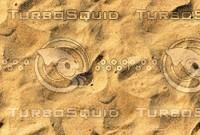 Sand 9
