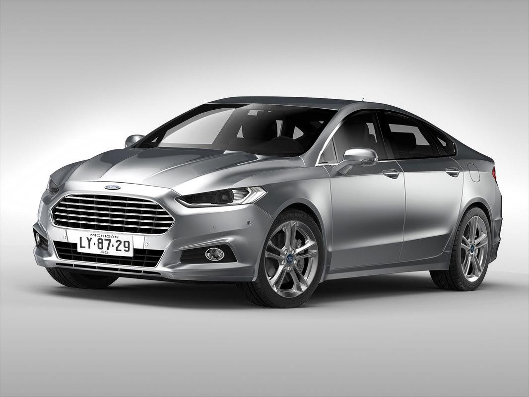 Ford Fusion (2015) - 1.jpg