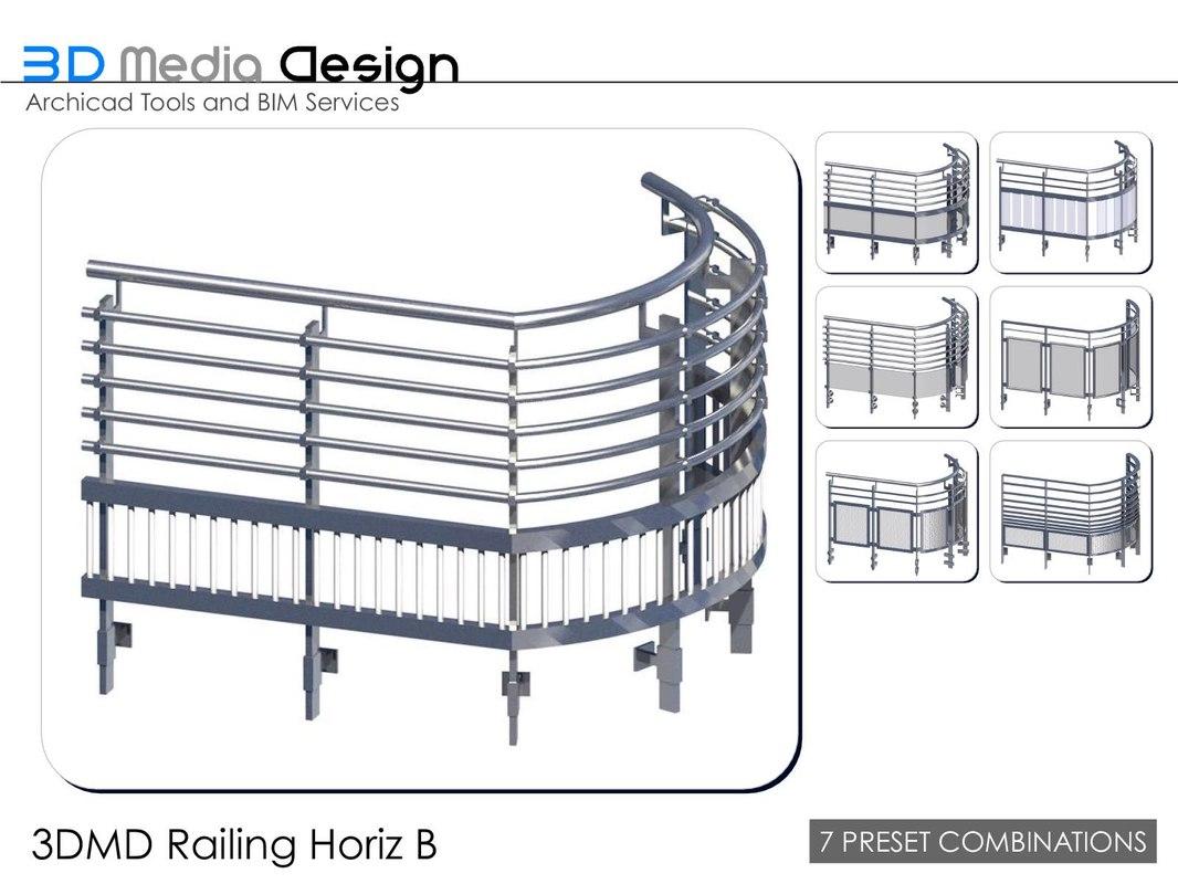 Rail Horiz B 1 Pict.jpg