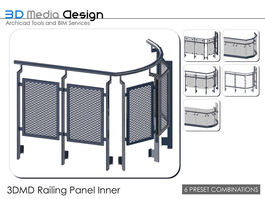 Rail Panel Inner 1 Pict.jpg