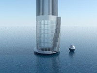 max sea building
