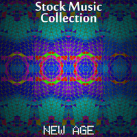 Stock Music Collection - New Age
