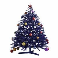 christmas tree max