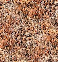 Sand with stones 21