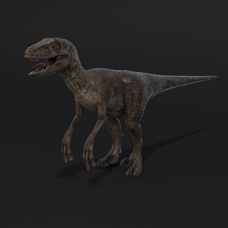 Raptor.RGB_color.0000.png