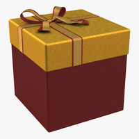 max giftbox 3 red 2