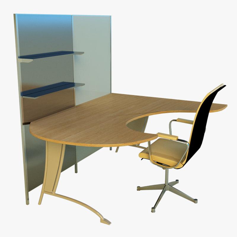 table_39_thumb.jpg