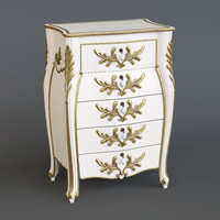 max chest drawers